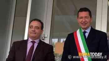 """L'endorsement di Marino per il suo ex assessore: """"Alle primarie voterò Caudo"""""""