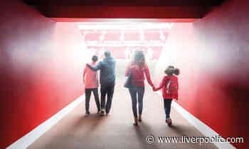 Reds win top tourism award