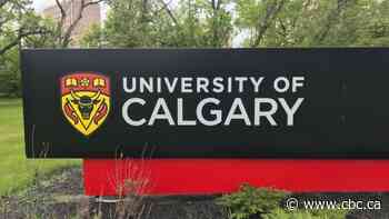 'There are probably going to be job losses': U of C looks to minimize impact of impending cuts