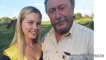 Danitsja (16) mag naar preselectie Miss België