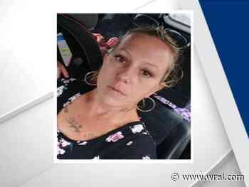 Body found near Benson confirmed to be 40-year-old Hope Mills woman