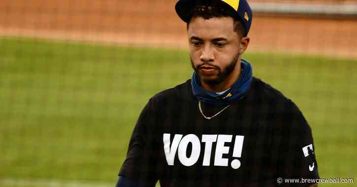 2020 Most Valuable Brewers Poll #3