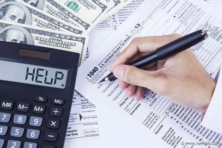 Despite Daily Transactions Peaking IRS Scare Tactics Have Monero Investors Spooked