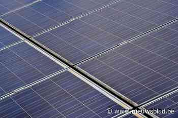 Installateur zonnepanelen veroordeeld omdat hij tijdens zijn werk man aanviel<BR />