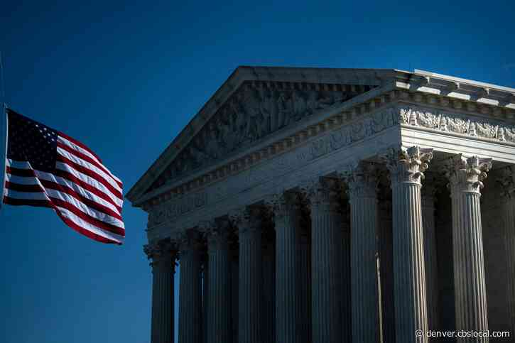 What Is Court Packing? A Hot Debate Topic, Joe Biden Says 'He's Not A Fan'