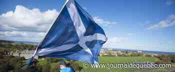 Écosse: le soutien à l'indépendance à un niveau record, selon un sondage