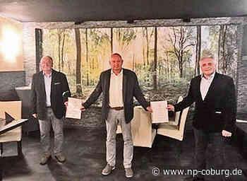 Tettau: 114 Jahre an Erfahrung - Neue Presse Coburg
