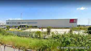 Focolaio Bartolini a Guidonia: salgono a 21 i casi positivi, screening per 250 lavoratori