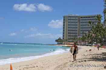 Hawaii vacations become a lot easier Thursday, but are tourists really welcome?
