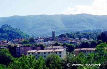 Cavriglia: bonus sociale idrico 2020, nuove richieste possibili fino al 31 ottobre - ArezzoWeb