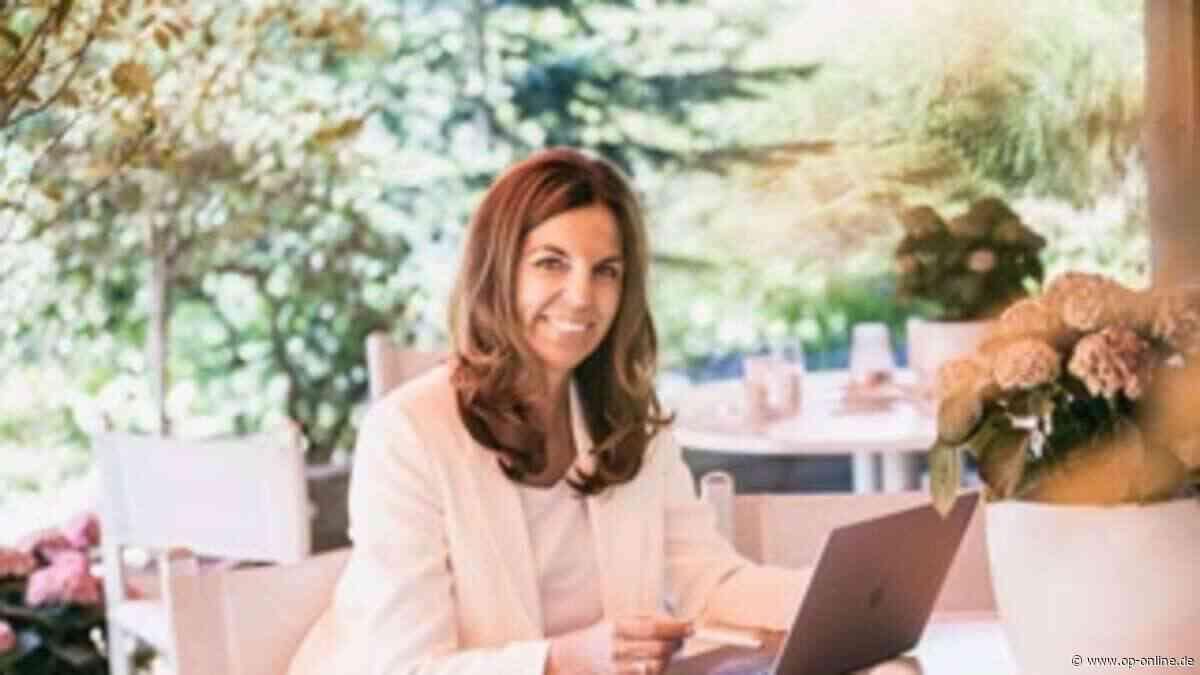 Jetzt alles sicher regeln - mit einer Immobilien-Rente! - op-online.de