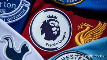 'Project Big Picture' rejected by Premier League