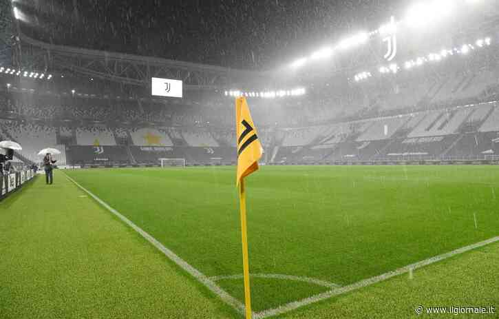 Il Giudice Sportivo stanga il Napoli. 3-0 a tavolino per la Juventus e -1 in classifica