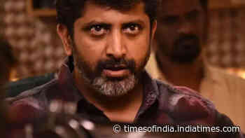 Is this the reason why Mohan Raja stepped out from 'Andhadhun' Tamil remake?