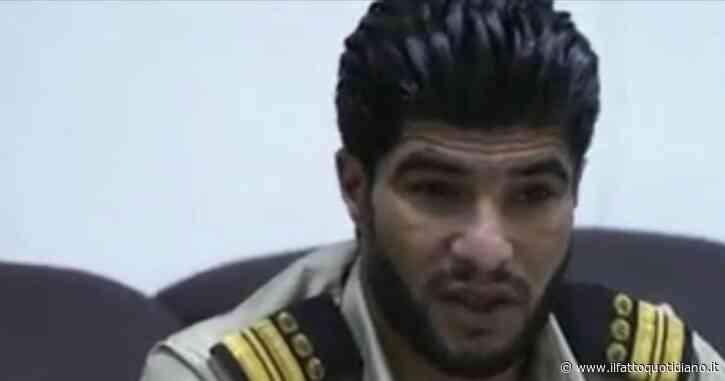 Libia, arrestato il trafficante di uomini Bija: nel 2017 partecipò a una riunione Oim in Italia con dei funzionari di Roma