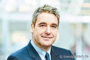 Transporteconoom Wouter Dewulf: 'Brussels Airlines zal nog steun nodig hebben'