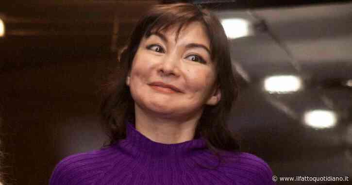 Caso Shalabayeva, condannati tutti gli imputati: cinque anni all'attuale questore di Palermo Cortese e al capo della Polfer Improta
