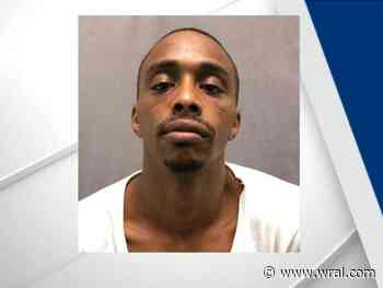 Man charged with murder after one shot, two injured in Vance County