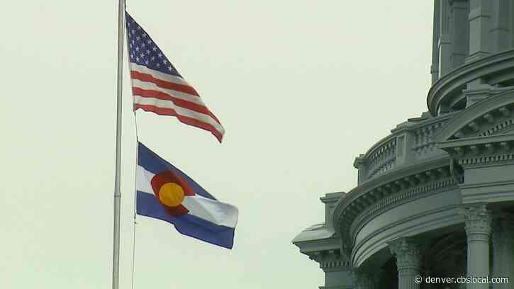 Data Breach May Have Affected As Many As 30,000 Colorado State Employees