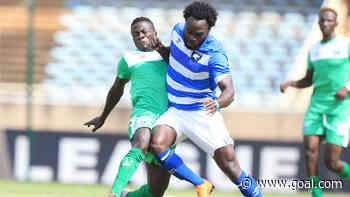 FKF PL: AFC Leopards to host rivals Gor Mahia in first derby of the season