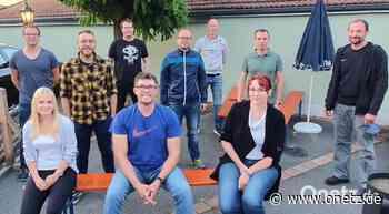 Abteilung Judo/ Ju-Jutsu es 1. FC Neunburg mit Neuwahlen - Onetz.de