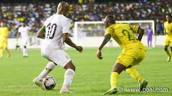 Osei: How Ghana's victory against Qatar proves Akonnor will succeed in his role
