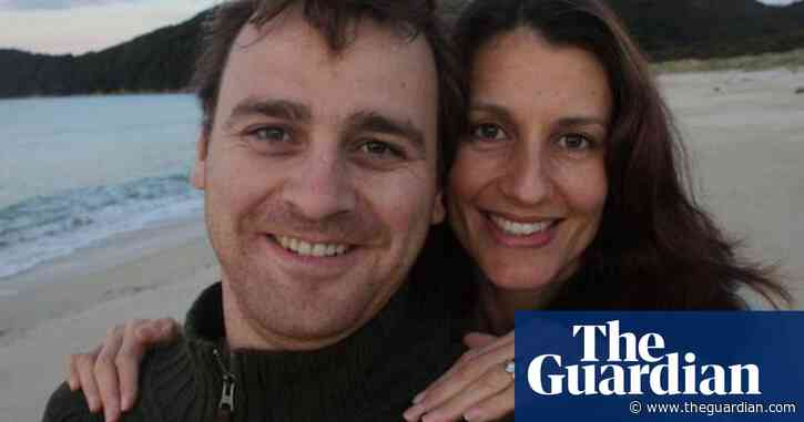 New Zealand euthanasia vote: polls point to 'yes' amid campaign of fear and doubt