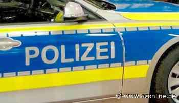 Gescher: Auch in Gescher auf Diebestour - Gescher - Allgemeine Zeitung