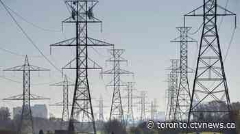 Changes to Ontario Hydro COVID-19 pricing could mean households pay more next month