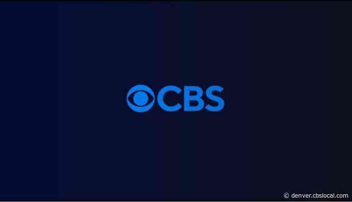 Wilmer Valderrama, Rita Moreno, John Leguizamo, George Lopez And More Added To 'Essential Heroes: A Momento Latino Event' On CBS