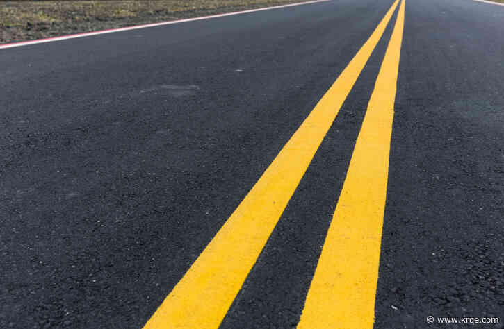 Dept. of Public Safety announces open positions for transportation inspectors