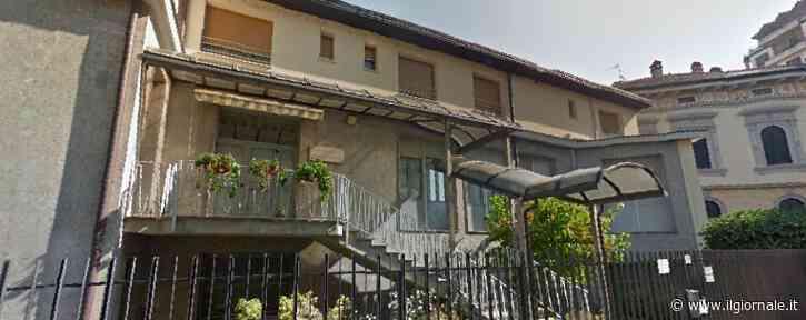 Maxi focolaio in un convento: morte 5 suore e 68 contagiati