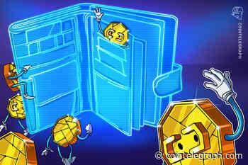 """Trezor claims new """"phishing proof"""" desktop wallet"""