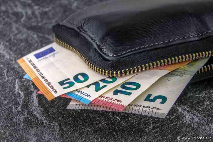 La verità sulla lotta ai contanti: cosa c'è dietro la stretta di Conte