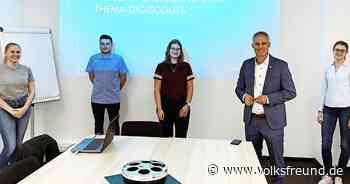 Online-Plattform soll Menschen in Wittlich-Land bei Grundstückssuche helfen - Trierischer Volksfreund