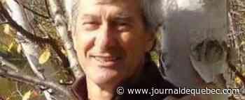 L'Isle-aux-Coudres: un élu arrêté pour des crimes sexuels qui remontent à plus de 40 ans