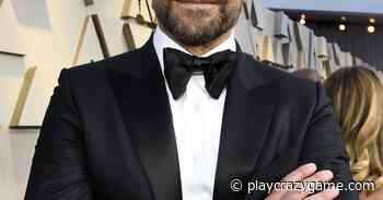 Bradley Cooper's partner: Is he forgiven? - Play Crazy Game