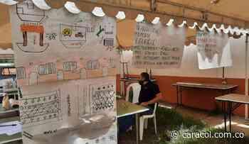 Avances integrales en la reparación de víctimas del Eje Cafetero - Caracol Radio