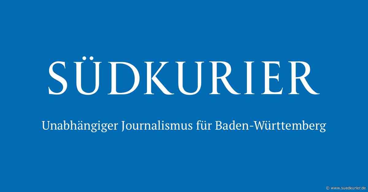 Bonndorf: Verständnis für verschärfte Corona-Regeln im Bundestag - SÜDKURIER Online