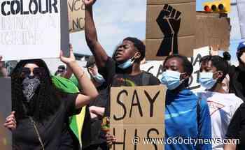 Racism a major concern for Calgary says new survey - 660 News