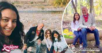 Bruce Willis' Wife Emma Shares Photos of the Actor & Their Daughters Enjoying the Outdoors - AmoMama