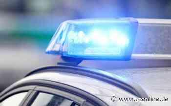 Feuerwehr im Ewaldidorf zählt 84 Einsätze / Wasserschaden legt Rathaus lahm / Horstmar hat mehr Glück: Unwetter trifft Laer besonders hart - Münsterland - Allgemeine Zeitung