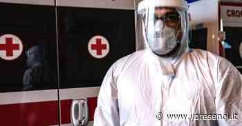 Coronavirus, ci sono sei contagiati a Induno Olona - VareseNoi.it