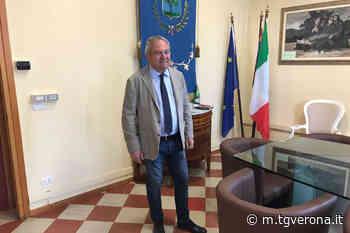 """A Bovolone sindaco """"taglia"""" assessore sport - TgVerona"""