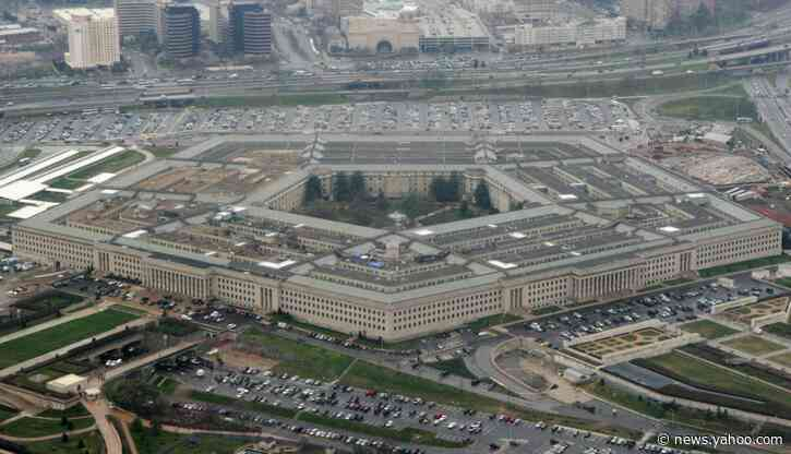 Army: No requests made for use of troops around election