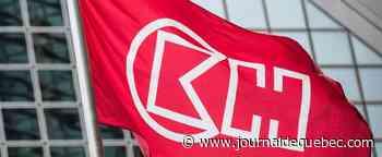 CK Hutchison a essuyé deux refus en deux ans