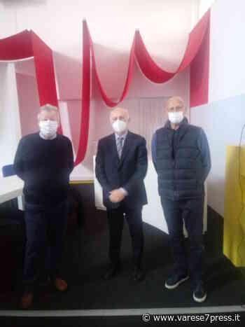 Caronno Pertusella, Riforma Terzo Settore e Museo Onda Rossa – Varese7Press - Varese7Press