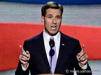 Beau Biden: Who was Joe Biden's youngest son and how did he die?