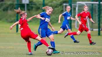 SSC Hagen Ahrensburg zieht ins Pokalviertelfinale ein - Sportbuzzer