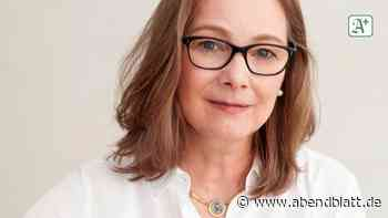 "Autorin holt ""Sommergäste"" nach Ahrensburg - Hamburger Abendblatt"